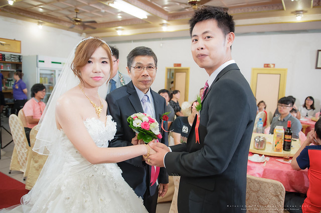 peach-20160903-wedding-654
