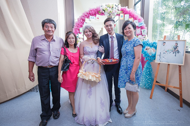 peach-20160911-wedding-710