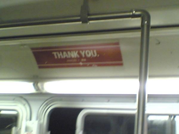 thank you, eugenia