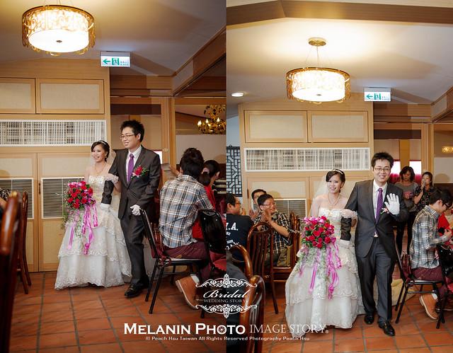 peach-20131124-wedding-740+745