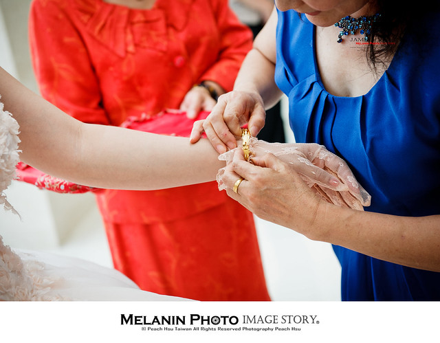 peach-wedding-20130707-8070