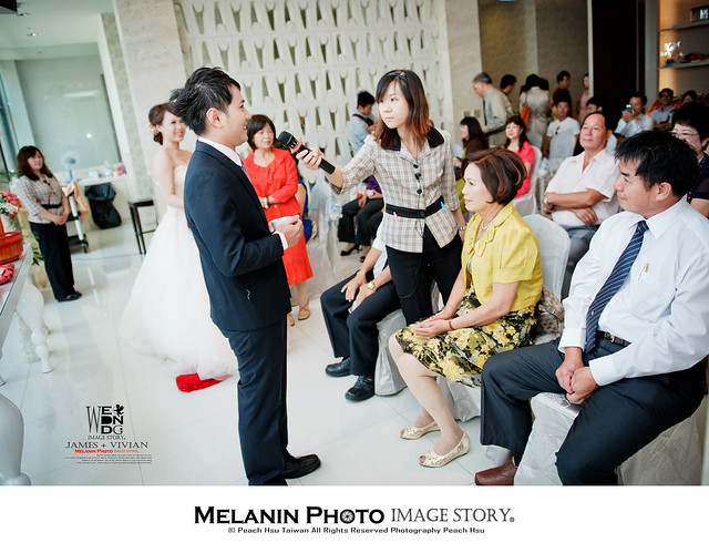peach-wedding-20130707-7931