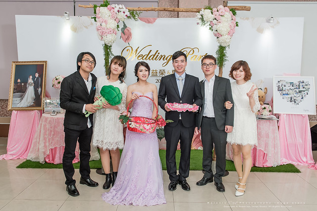 peach-20170115-wedding-1289