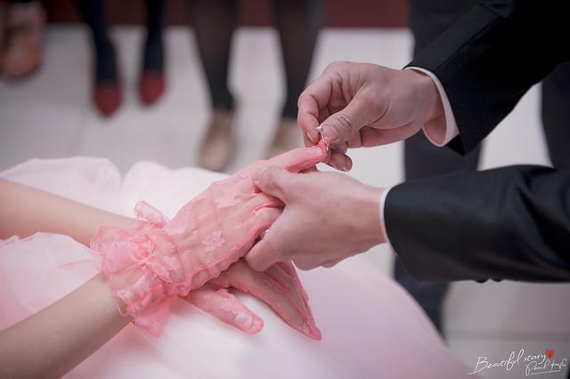 peach-20131228-wedding-148