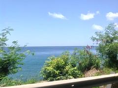 #ocean #Grenada