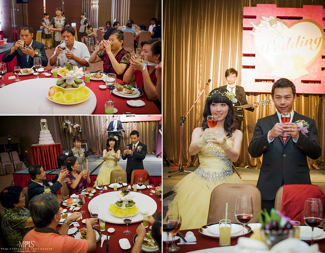 peach-wedding-20140703--294+295+297
