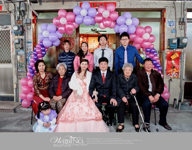 peach-2013-1-27-wedding-1068