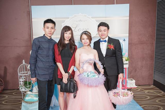 peach-20151024-wedding-645