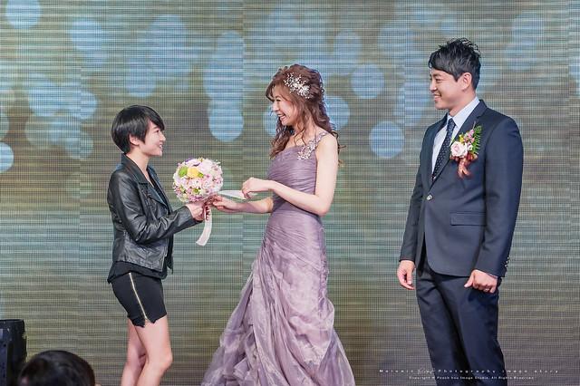 peach-20170107-wedding-537
