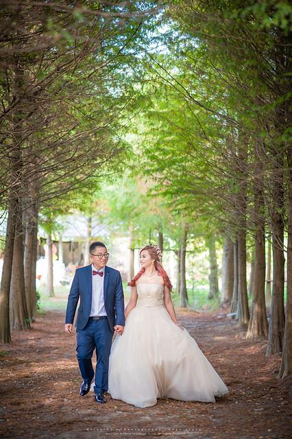 peach-20161203-wedding-458