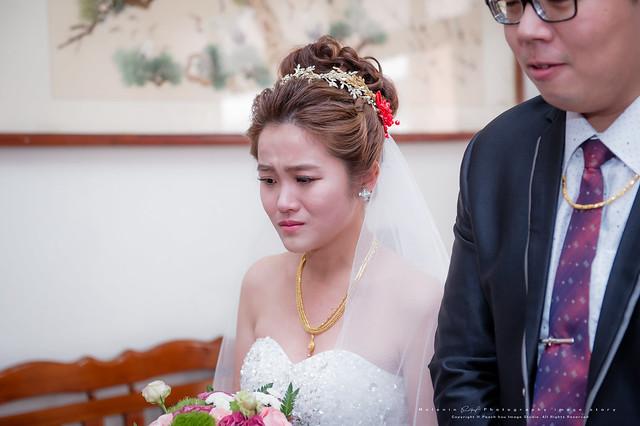 peach-20180324-Wedding-379