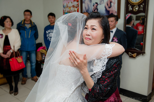 peach-20180128-Wedding-250
