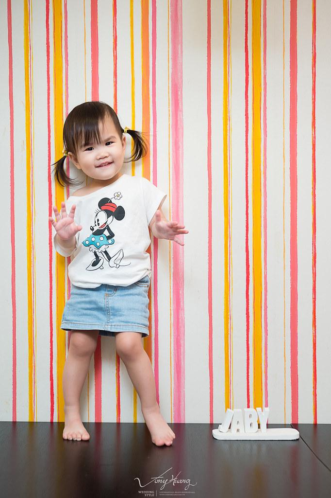 親子攝影|親子寫真推薦|Shelby&Jasmine&Mumu&Jaby|華山