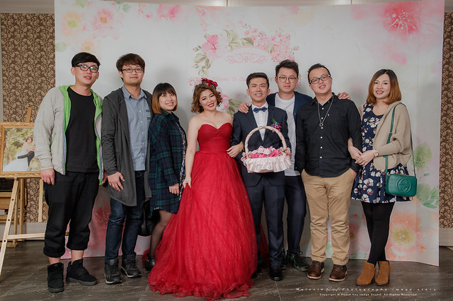 peach-20180128-Wedding-902