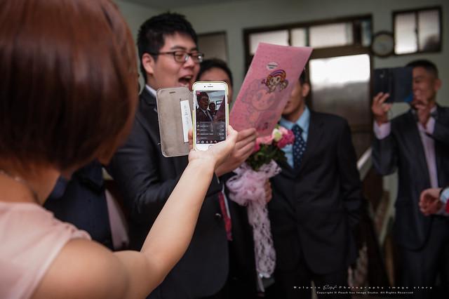 peach-20180324-Wedding-326