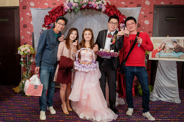 peach-20180324-Wedding-876