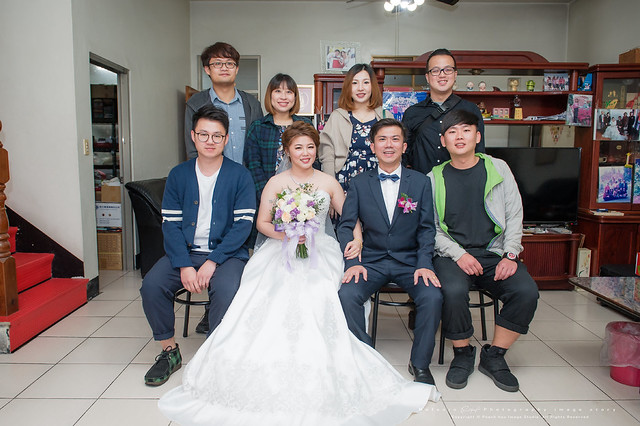 peach-20180128-Wedding-185