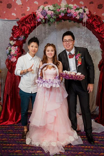 peach-20180324-Wedding-905