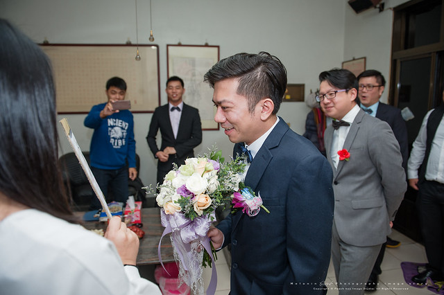 peach-20180128-Wedding-50