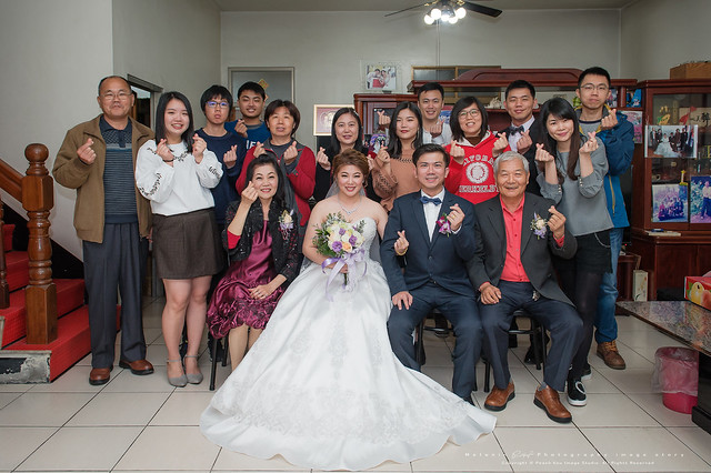 peach-20180128-Wedding-174
