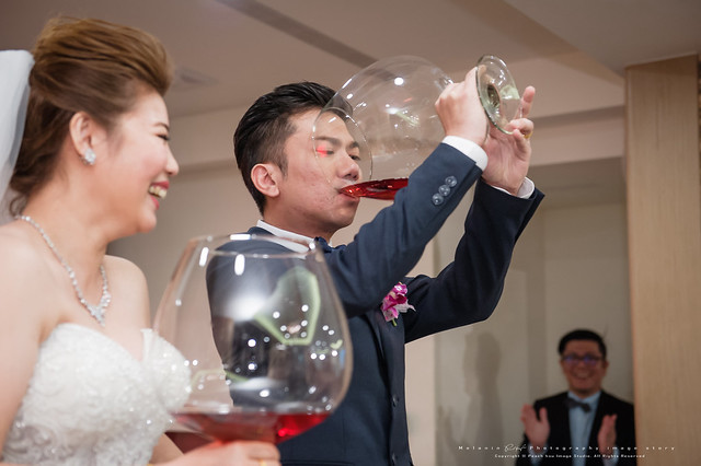 peach-20180128-Wedding-539
