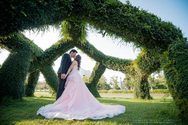 peach-20180324-Wedding-977