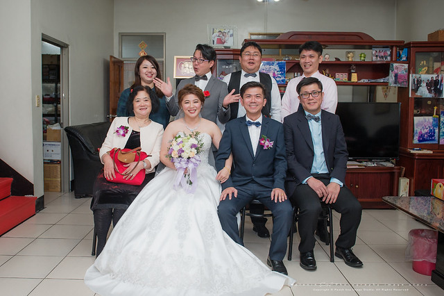 peach-20180128-Wedding-181