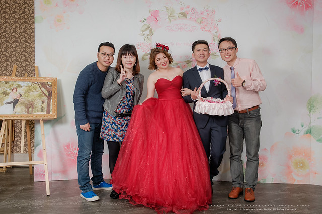peach-20180128-Wedding-880