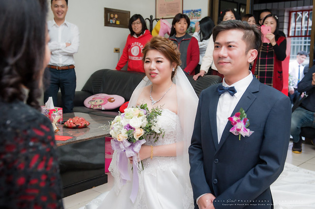 peach-20180128-Wedding-203