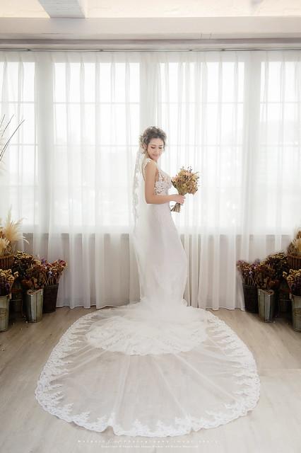 peach-20180222-Pre-Wedding-94(S)