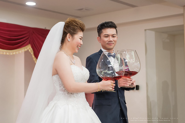 peach-20180128-Wedding-531