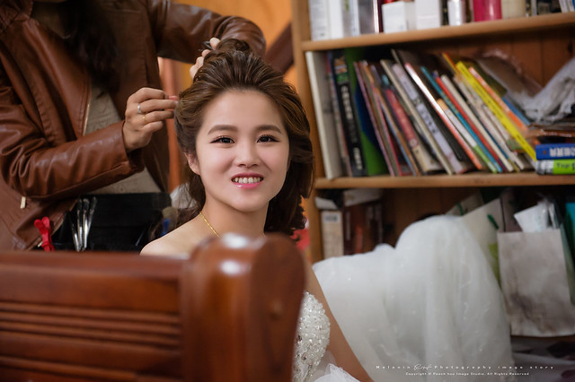 peach-20180324-Wedding-145
