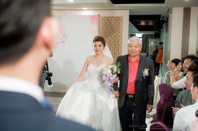 peach-20180128-Wedding-467