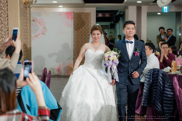 peach-20180128-Wedding-504