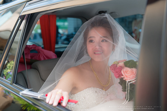 peach-20180324-Wedding-438