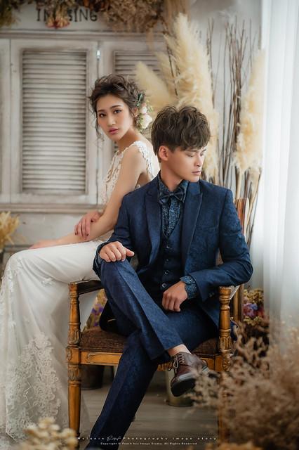 peach-20180222-Pre-Wedding-50(S)