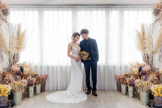 peach-20180222-Pre-Wedding-45(S)