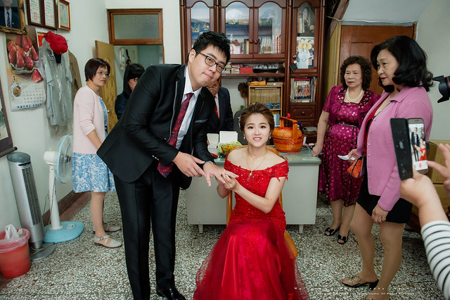 peach-20180324-Wedding-106