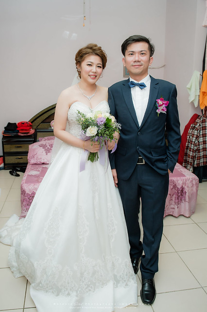 peach-20180128-Wedding-165