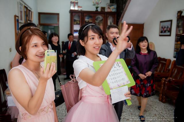 peach-20180324-Wedding-208