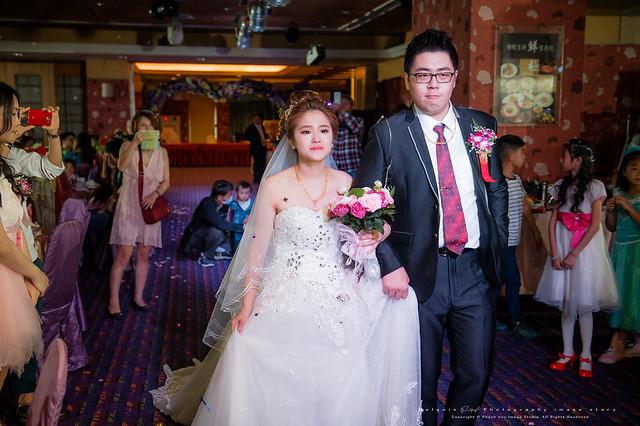 peach-20180324-Wedding-681