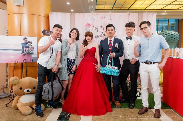 peach-20180617-wedding--p-1004