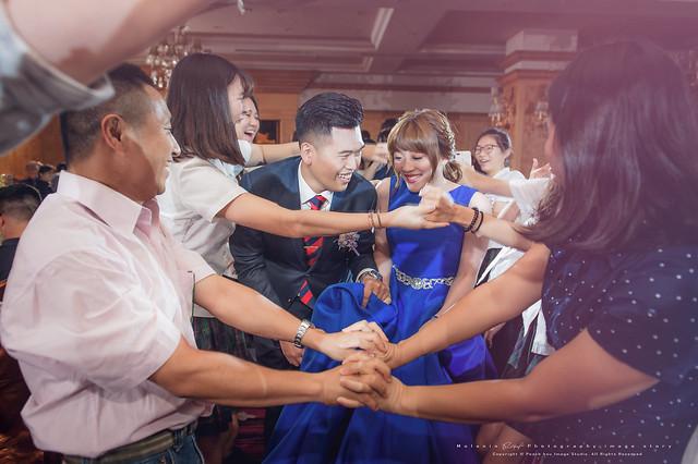 peach-20180617-wedding--p-743