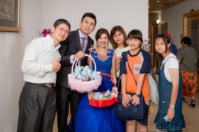 peach-20180623-wedding-440