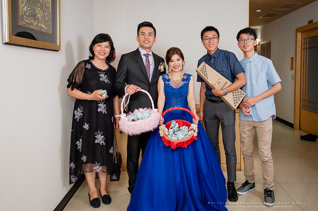 peach-20180623-wedding-487