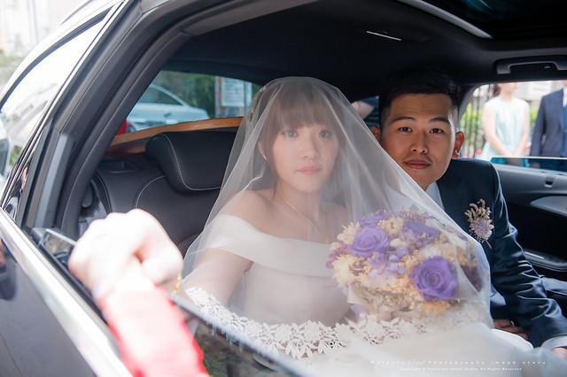 peach-20180617-wedding--p-241
