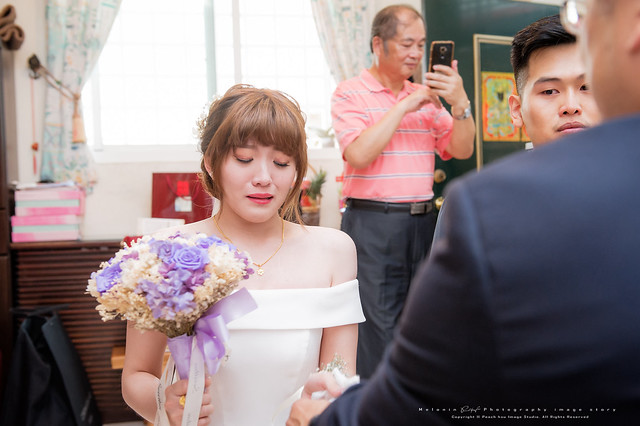 peach-20180617-wedding--p-181