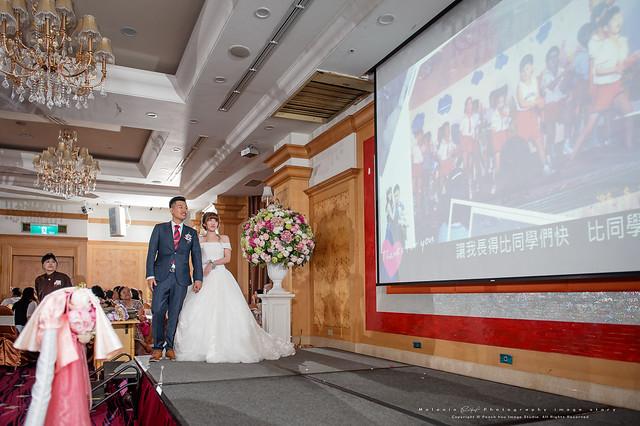 peach-20180617-wedding--p-662