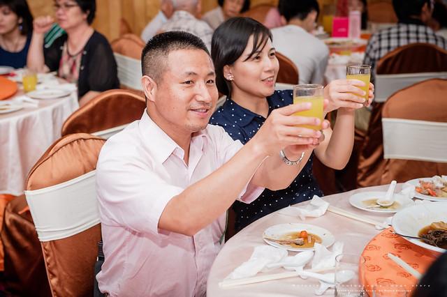 peach-20180617-wedding--p-942