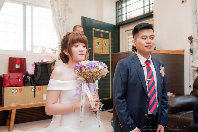 peach-20180617-wedding--p-155